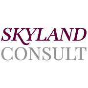 Skyland Consult GmbH & Co. KG